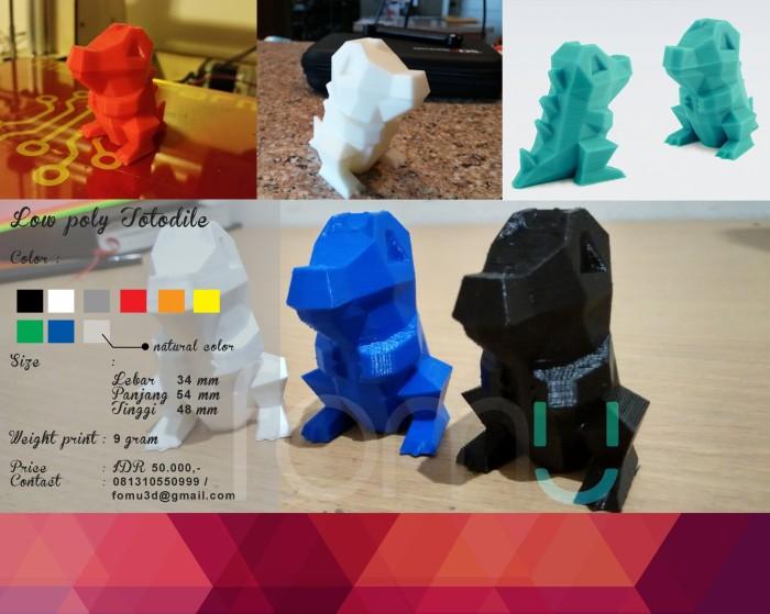 Katalog 3d Printing Travelbon.com