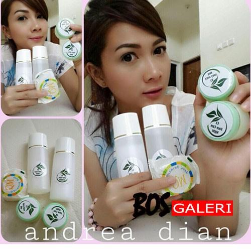 Info Cream La Tulipe Siang Malam Katalog.or.id