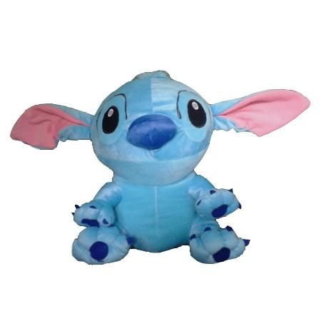 harga Boneka stitch kecil Tokopedia.com