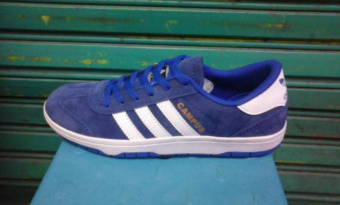 Katalog Sepatu Adidas Campus DaftarHarga.Pw