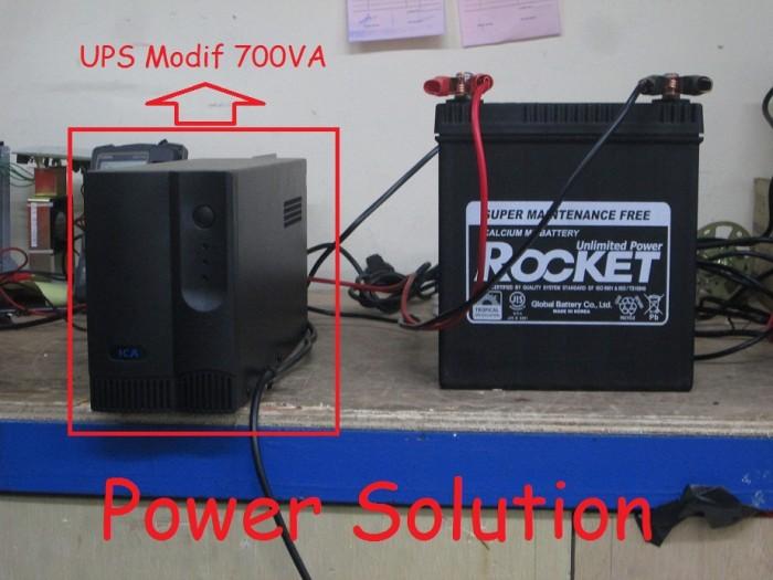 Fabulous Jual Ups Modif Ica Cp700 700Va Kota Administrasi Jakarta Pusat Wiring Digital Resources Llinedefiancerspsorg