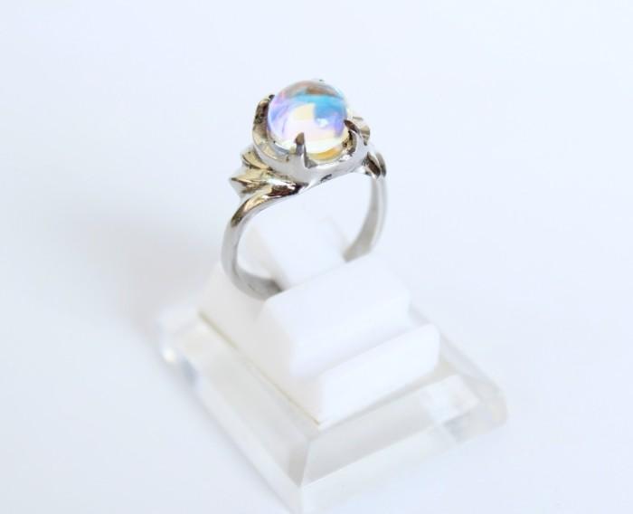 harga Cincin batu kalimaya wanita - cincin batu akik kalimaya monel Tokopedia.com