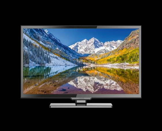 panasonic tv 40 inch. led tv panasonic viera 40 inch type th40c305g panasonic tv