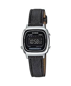 harga Casio la670wl-1b original Tokopedia.com