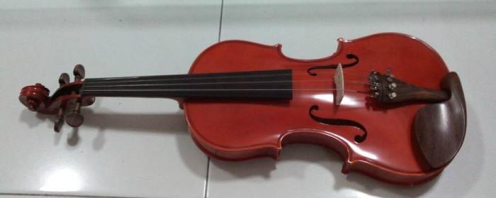 harga Biola scott & guan tipe 601 / violin Tokopedia.com