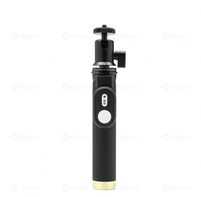 harga Original xiaomi yi monopod tongsis + bluetooth remote shutter Tokopedia.com