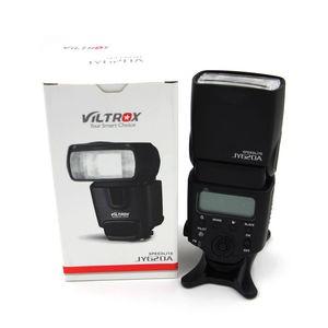 harga Flash viltrox jy620 for canon / nikon / pentax / fuji Tokopedia.com