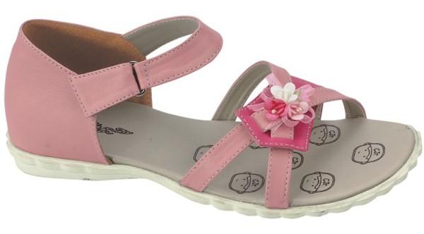 Sepatu sandal Anak Perempuan slop anak terbaru lucu branded Murah CSMS 292b63462a