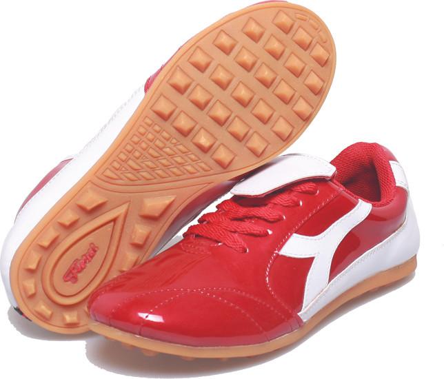 harga Sepatu futsal anak bru 003 /sepatu olahraga anak /grosir sepatu murah Tokopedia.com
