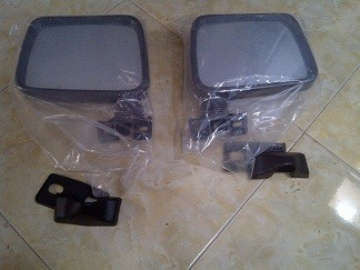 harga Spion croome kijang grand extra Tokopedia.com