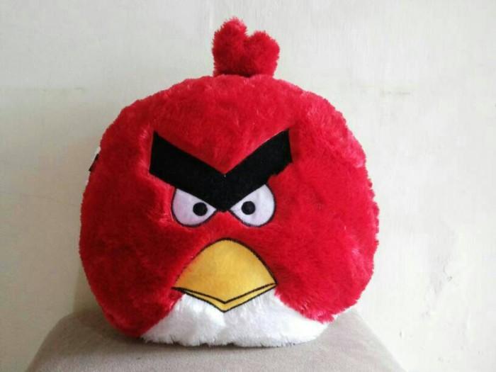 harga Angry bird Tokopedia.com