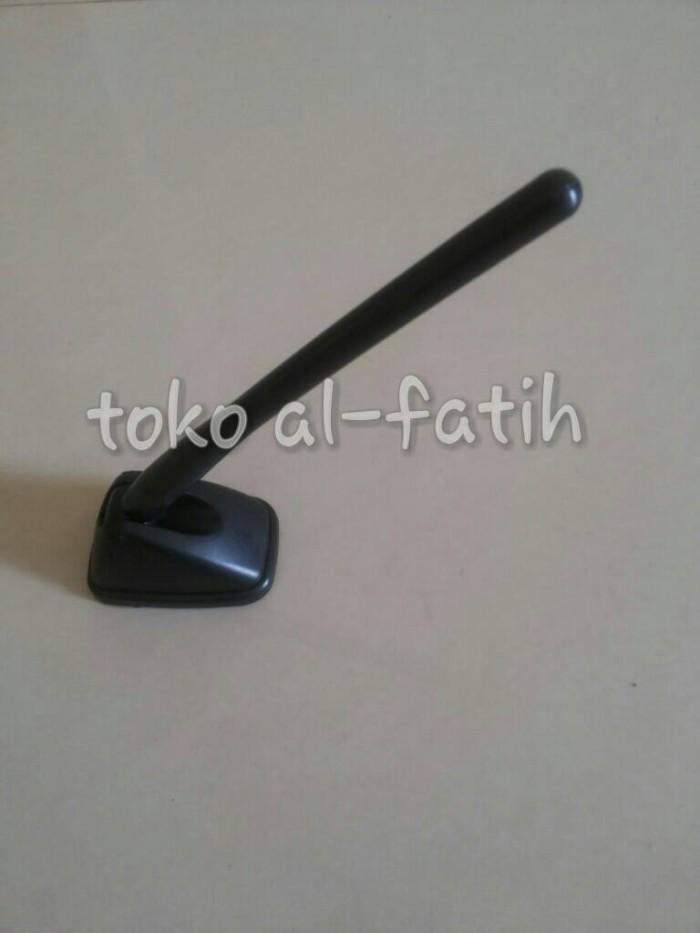 harga Antena radio variasi model honda crv Tokopedia.com