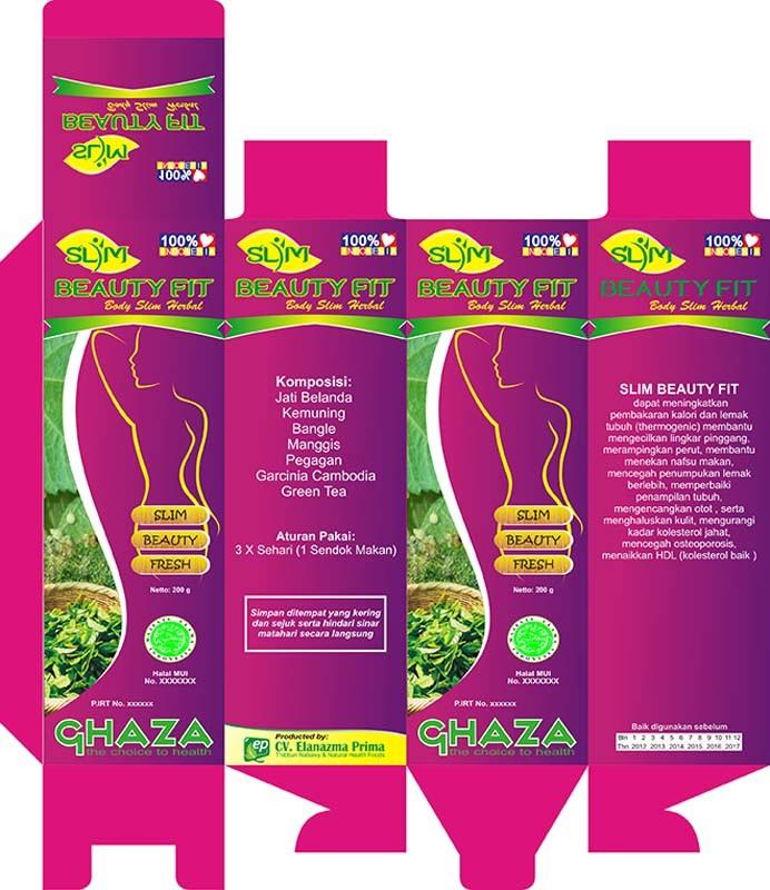 Desain Kemasancoreldraw: Jual Full Desain Box Kardus Obat Snack Box Catering Makanan