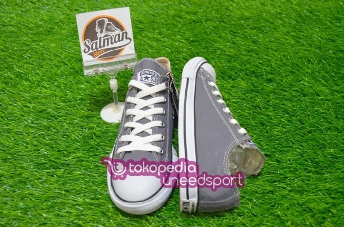 Jual sepatu all star slim cek harga di PriceArea.com 988ed8be65