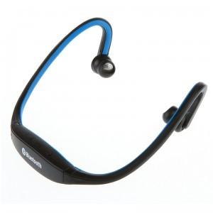 Jual Headset Bluetooth Terbaik Untuk SEMUA HP Samsung/Nokia/Sony/Asus/Mito