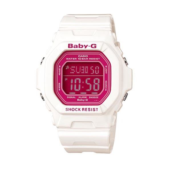 Casio baby-g bg-5601-7 original