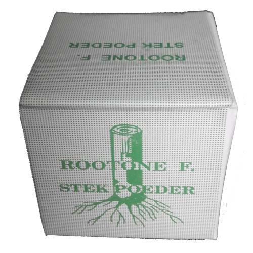 Rootone F Stek Poeder Pasta Oles Pencangkokan 50 gram