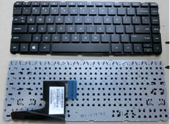 harga Keyboard hp pavilion 14-n010ax -n012ax -n014nr -n018us -n019nr--n033tx Tokopedia.com