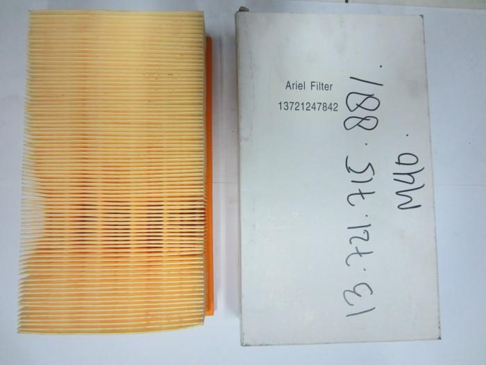 Katalog 318i Bmw DaftarHarga.Pw