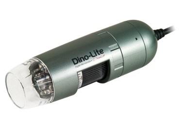 harga Digital microscope/ mikroskop dinolite basic am3113t Tokopedia.com