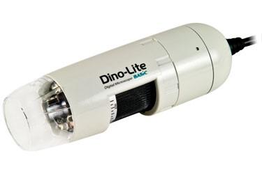 harga Digital microscope/ mikroskop dinolite basic am2111 Tokopedia.com