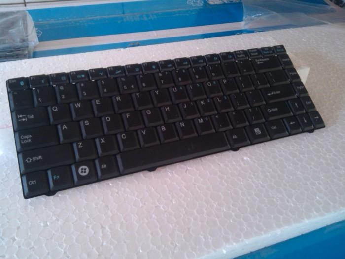 harga Keyboard laptop 14 Tokopedia.com