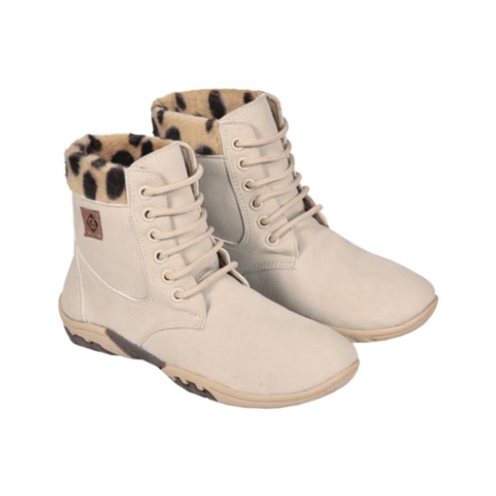 Jual sepatu boot anak perempuan   boot anak murah  sepatu anak murah ... bca16d8e9f