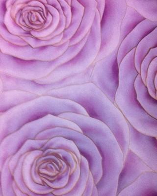 Unduh 700 Wallpaper Bunga Ungu HD Paling Baru