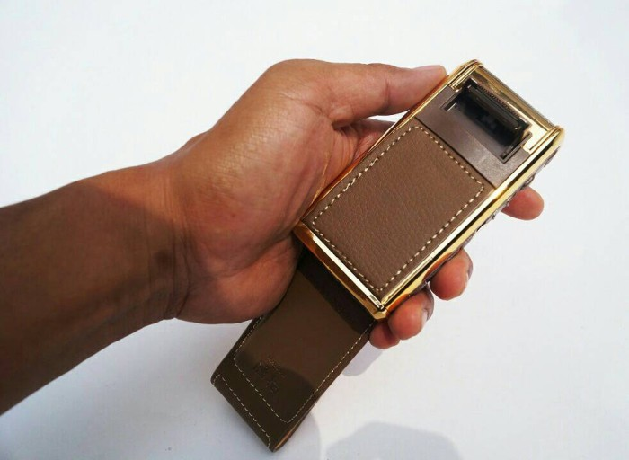 Cukuran Jenggot Cukuran Kumis Boteng Alat Cukur Rscw v1 elevenia Source · Cukuran  Jenggot Dan Kumis Boteng RSCW V1 Gold f5971c3022