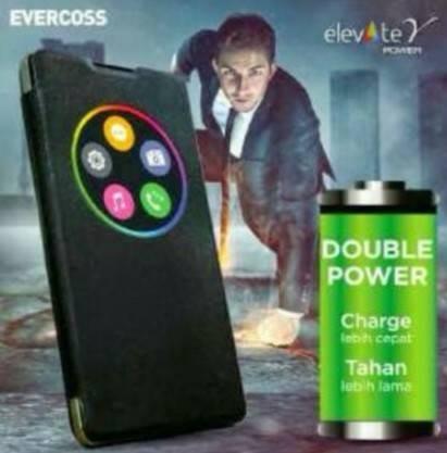 harga Evercoss elevate y power a75l Tokopedia.com