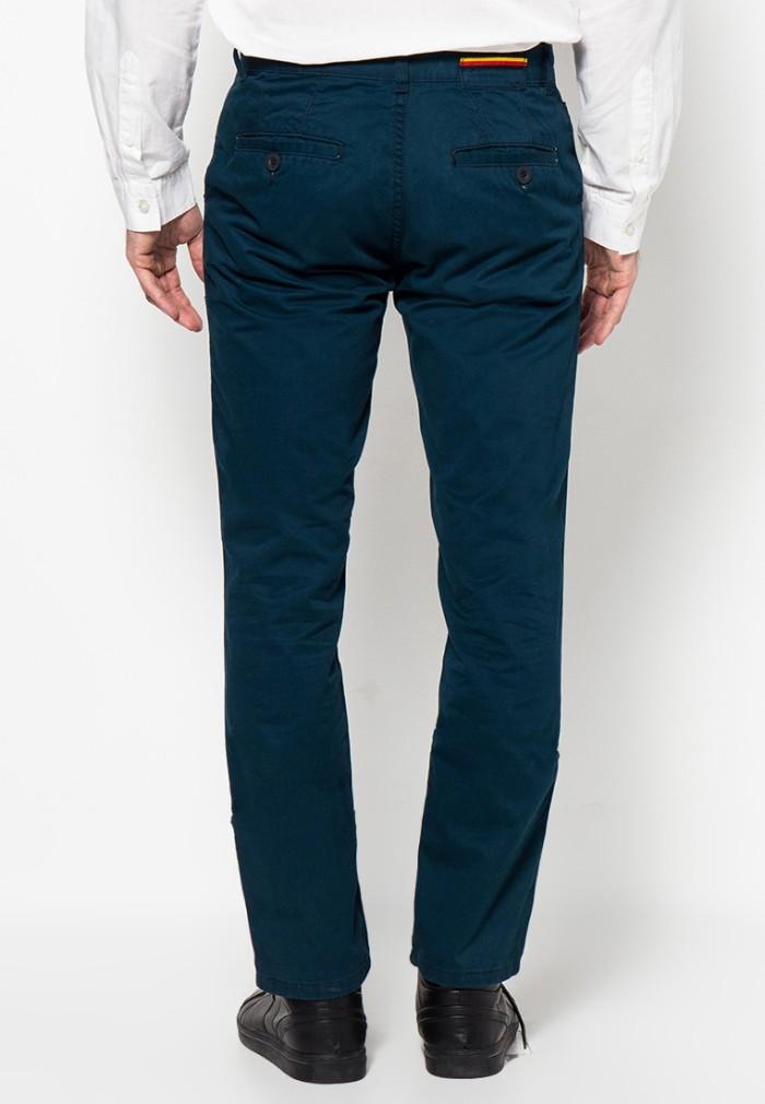 CelanaJeans.com