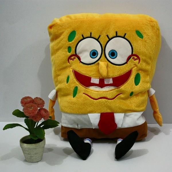 harga Boneka spongebob Tokopedia.com