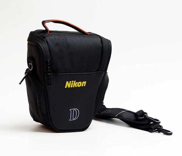 harga Tas segi tiga untuk kamera nikon Tokopedia.com