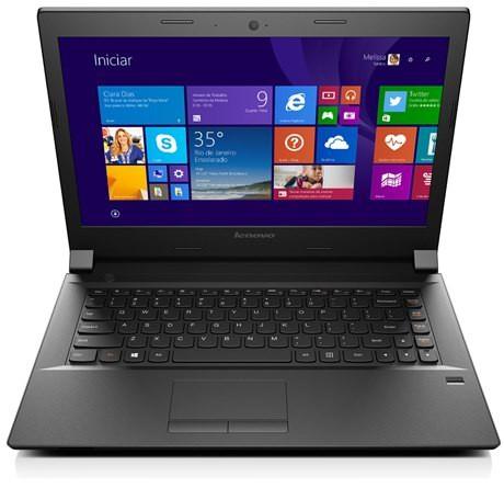 harga Lenovo b40-70 # i3 + vga 2gb  !! Tokopedia.com