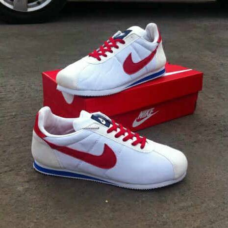 new products 36f57 3a6c0 discount code for nike cortez maroon jual 05385 e0df9