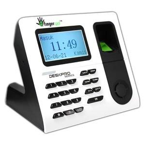 fingerspot deskpro series driver