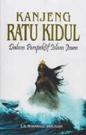 harga Kanjeng Ratu Kidul Dalam Prespektif Islam Jawa Tokopedia.com