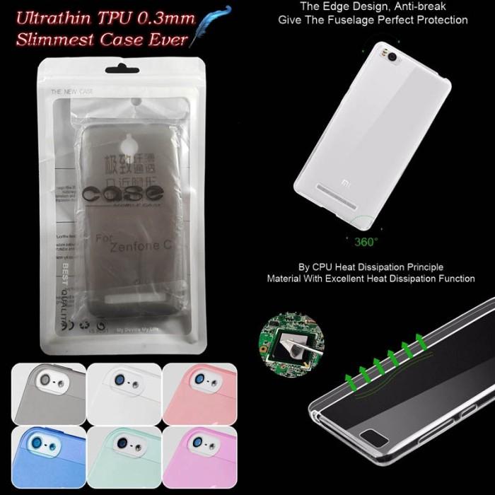 ... Lenovo Vibe K4 Note A7010 Abu Abu Source · Ultra Thin TPU Soft Case Casing Cover Oppo R1 R829 Transparan Source Jual Softcase