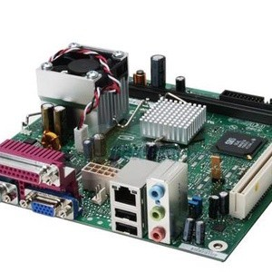 INTEL DESKTOP BOARD D201GLY DRIVER DOWNLOAD