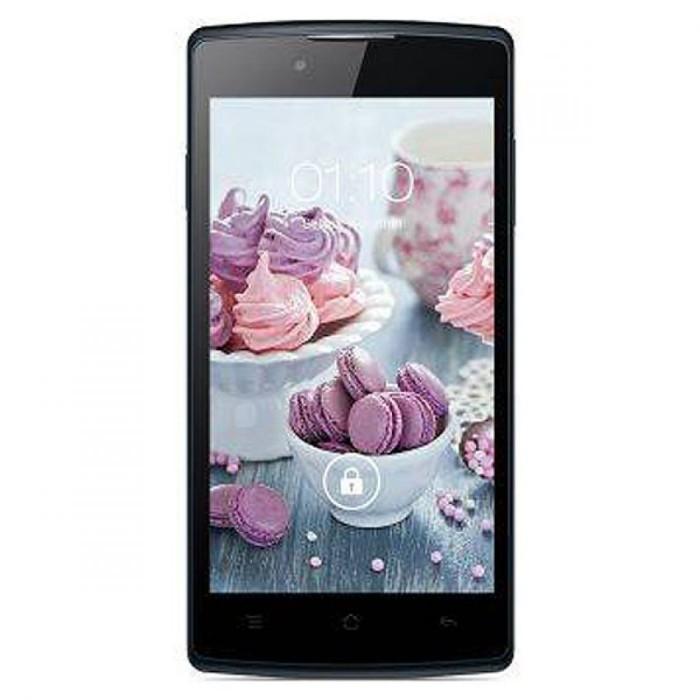 Jual Oppo Neo 3 R831k Grs Resmi Bonus Mmc 16gb Ca Shop Tokopedia