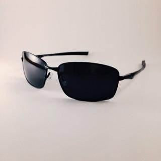 Beli - Fashion - Kacamata di Tokopedia.com Melalui Jne  f20f625776
