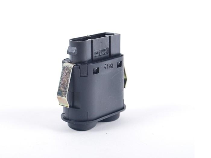harga Saklar tombol switch lampu kabut bumper depan fog lamp bmw e36 origina Tokopedia.com