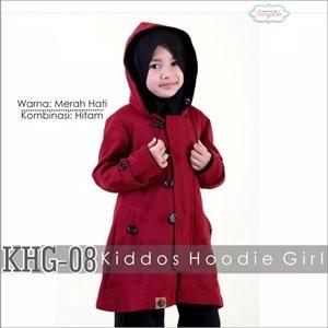 harga Jaket anak korea khg08 grayscale Tokopedia.com