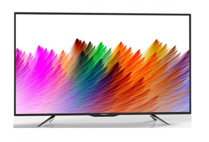 harga Promo special changhong full hd led tv 40  inchi 3x hdmi 40d1200 Tokopedia.com