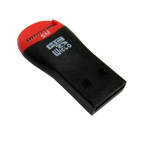 harga Mobile mate micro sdhc & m2 memory usb card reader 2 in 1 sim adapter Tokopedia.com
