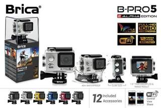 harga Brica bpro5 Tokopedia.com