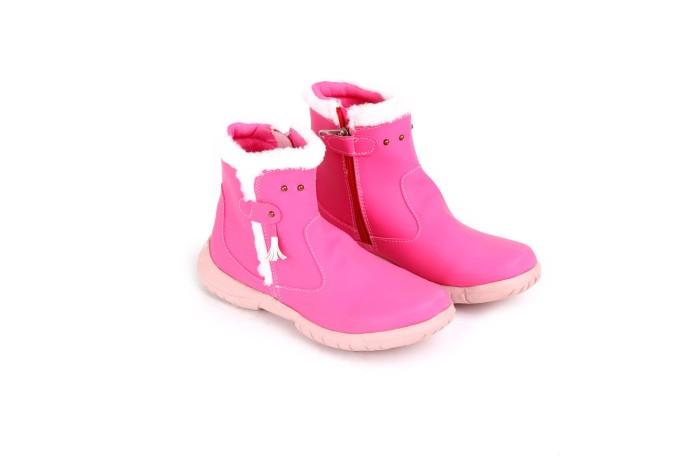 Jual sepatu boot anak   boot anak perempuan   sepatu anak murah e ... f4bb1781ba