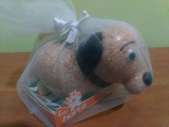 Jual Boneka Horta Anjing Mini - Pabrik Boneka Horta  5b12a92e82