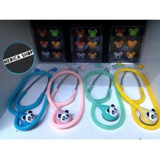harga Stetoskop Abn Toonscope Dewasa Tokopedia.com