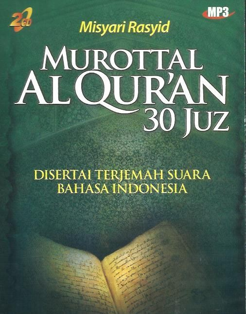 Mp3 Alquran 30 Juz Qori Indonesia Limikind